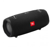 JBL Xtreme 2 (Midnight Black)