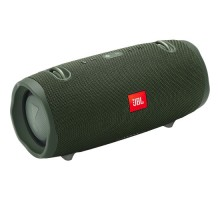 JBL Xtreme 2 (Forest Green)