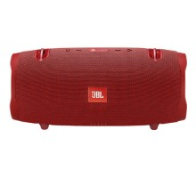 JBL Xtreme 2 (Red)