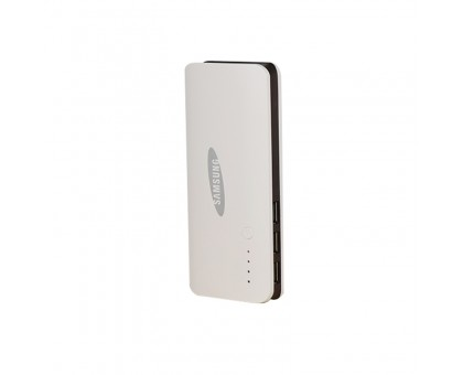 Samsung Power Bank 20000 mAh