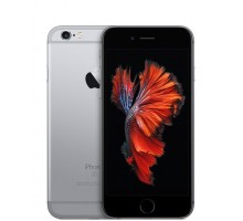 Apple iPhone 6s (32GB,Space Gray)