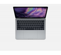 "Apple MacBook Pro 13.3"" MPXQ2RU Space Gray"