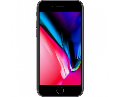 Apple iPhone 8 Plus (3GB,64GB,Space Gray)