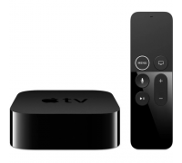 Apple TV 4K (32GB)