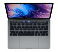 "Apple MacBook Pro 13.3"" MR9Q2 Space Gray"