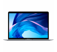"Apple MacBook Air 13"" 2018 MRE82 (Space Gray)"