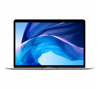 "Apple MacBook  Air 13"" 2018 MRE92 Space Gray"