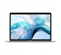 "Apple MacBook  Air 13"" 2018 MREA2 Silver"