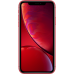 Apple iPhone XR (3GB,256GB,(Product) Red)