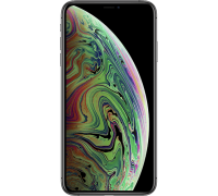 Apple iPhone XS Max (4GB,256GB,Space Gray)