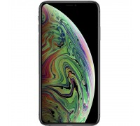 Apple iPhone XS Max (4GB,64GB,Space Grey)