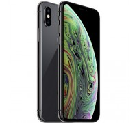 Apple iPhone XS (4GB,64GB,Space Gray)