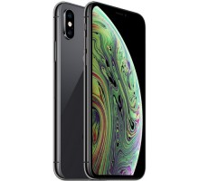 Apple iPhone XS (64GB,Space Gray)