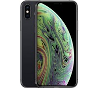 Apple iPhone XS (4GB,512GB,Space Gray)