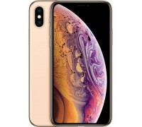 Apple iPhone XS (4GB,512GB,Gold)