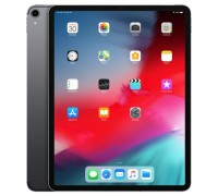 Apple iPad Pro 12.9-inch (Wi-Fi,4GB,64GB,Space Gray)