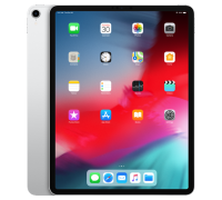 Apple iPad Pro 12.9-inch (Wi-Fi,4GB,64GB,Silver)