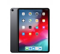 Apple iPad Pro 11-inch (Wi-Fi,4GB,256GB,Space Gray)