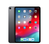 Apple iPad Pro 11-inch (Wi-Fi,6GB,1TB,Space Gray)