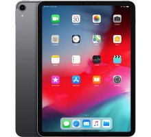 Apple iPad Pro 11-inch (Wi-Fi+4G,6GB,1TB,Space Gray)