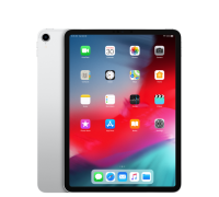 Apple iPad Pro 11-inch (Wi-Fi,6GB,1TB,Silver)