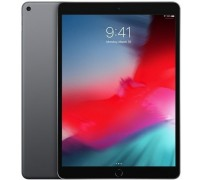 Apple iPad mini (Wi-Fi,2GB,64GB,Space Gray)