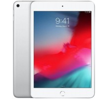 Apple iPad mini (Wi-Fi + Cellular,2GB,64GB,Silver)