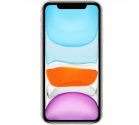 Apple iPhone 11 Dual (4GB,64GB,White)