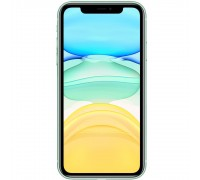 Apple iPhone 11 Dual (4GB,64GB,Green)