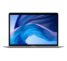 "Apple MacBook Air 13"" MWTJ2 (Space Gray)"