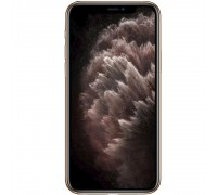 Apple iPhone 11 Pro (4GB,512GB,Gold)
