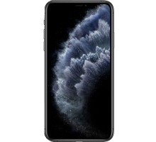 Apple iPhone 11 Pro Dual (4GB,256GB,Space Gray)