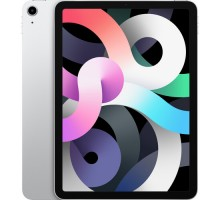 Apple iPad Air 2020 (Wi-Fi,4GB,64GB,Silver)