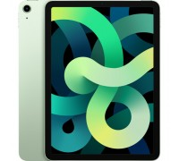 Apple iPad Air 2020 (Wi-Fi,4GB,64GB,Green)