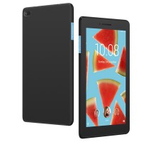 Lenovo Tab E7 (1GB,8GB,Black)