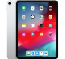 Apple iPad Pro 11-inch (Wi-Fi+4G,6GB,1TB,Silver)