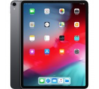 Apple iPad Pro 12.9-inch (Wi-Fi+4G,4GB,1TB,Space Gray)