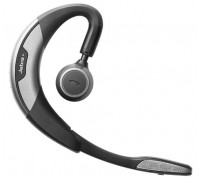 Jabra Motion bluetooth qulaqcıq