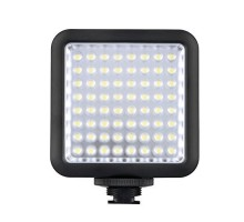 Godox Led64 video işığı