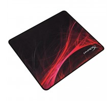 HyperX FURY S Speed Edition mouse pad (Medium)