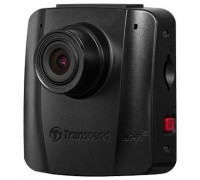 Transcend DrivePro 50 video registrator (Black)