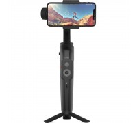 Moza Mini-S Essential Smartphone Gimbal (Black)
