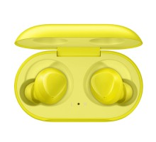 Samsung Galaxy Buds (Yellow)