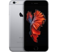 Apple iPhone 6s Plus (2GB,128GB,Space Gray)