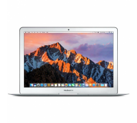 "Apple MacBook  Air 13"" Mid 2017 MQD32 Silver"