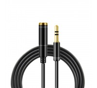 Songful 3.5mm audio uzadıcı kabel (2m)