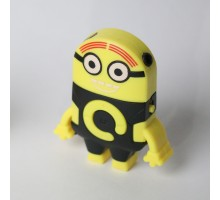 MP3 Player (Minion)