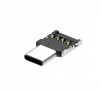 USB - Type-C çevirici adapter