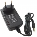 12V 2A AC/DC adapter