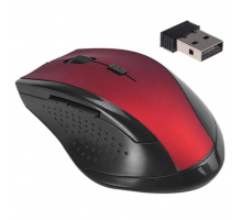 Gamer kabelsiz mouse (3200 DPI)